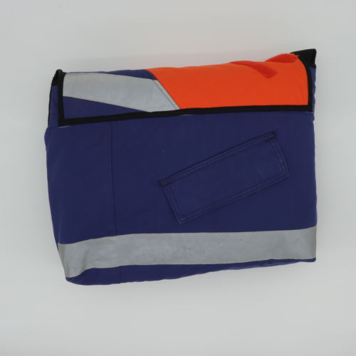 Citybag Emden | Unikat-Nr.: 036