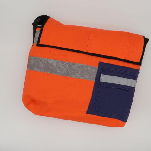 Citybag Einsatz | Unikat-Nr.: 003