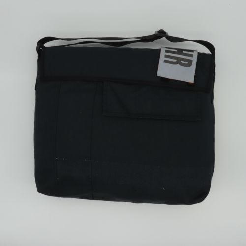 Citybag Einsatz | Unikat-Nr.: 005