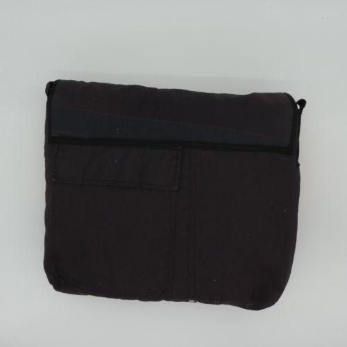 Citybag Einsatz | Unikat-Nr.: 007