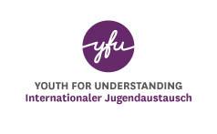 YFU_Main_Logo_MASTER_cmyk_04