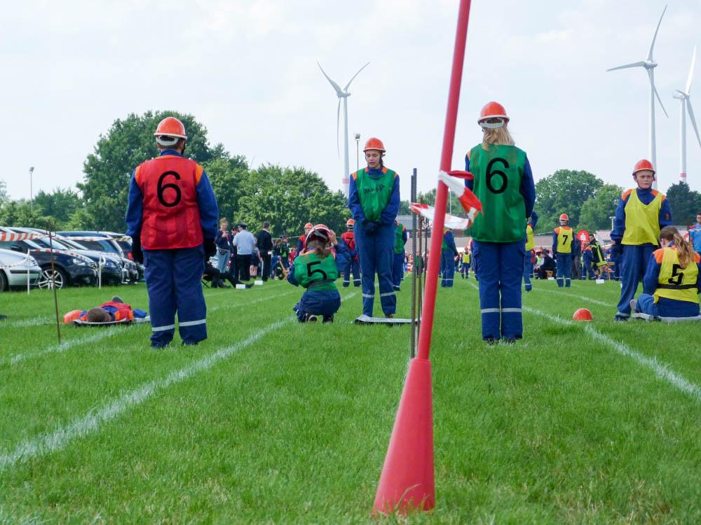 Zeltlager2016_Bundeswettbewerb2