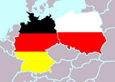 Die Freundschaft zwischen polnischen und deutschen Jugendverbänden hat Tradition.